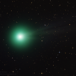 C2014Q2_Lovejoy_by_Paul_Stewart