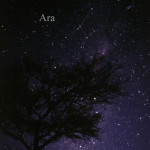 Constellatiion Ara