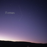 Constellation Fornax