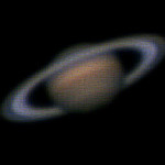 Saturn_28Apr2013_full